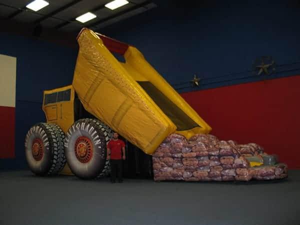dump truck slide 68
