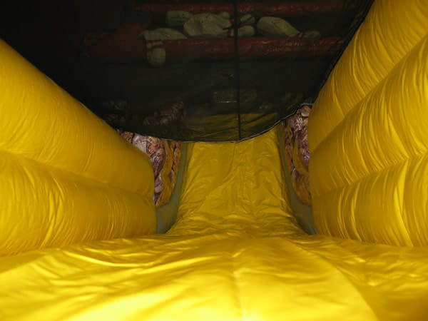 dump truck slide 71