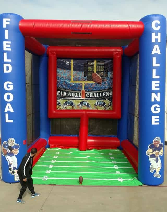 field goal challenge 3