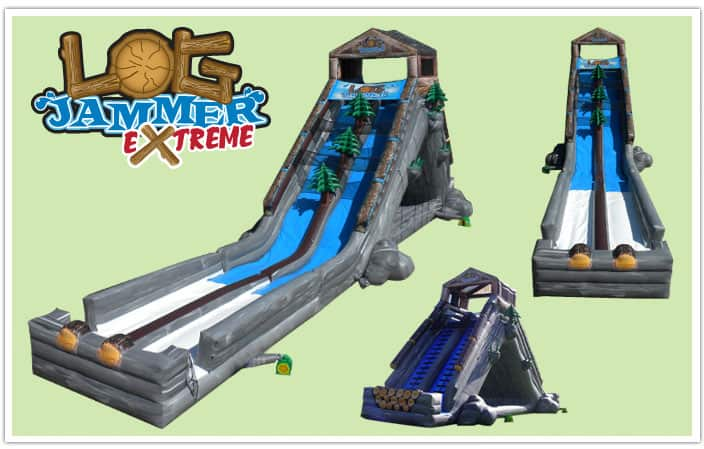 log jammer slide 4