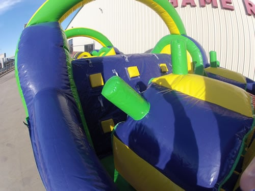 radd obstacle course 4