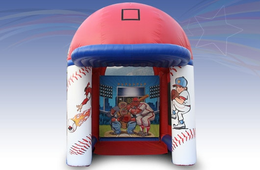 texas rangers baseball throw 2