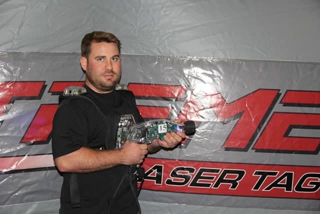 xtreme laser tag rental pic 10