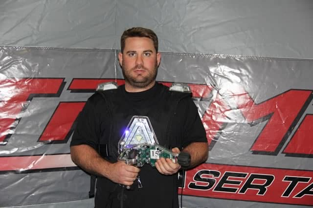 xtreme laser tag pic 8