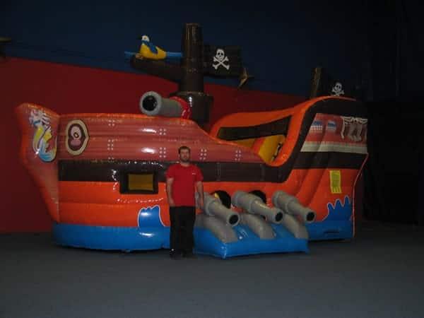 Pirate-Ship-061
