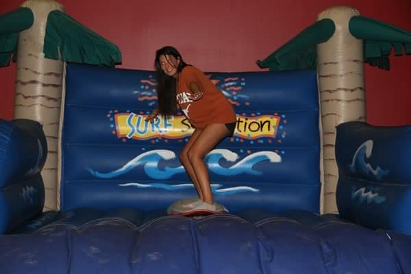 Robo-Surfer-Party-Rental-pic1