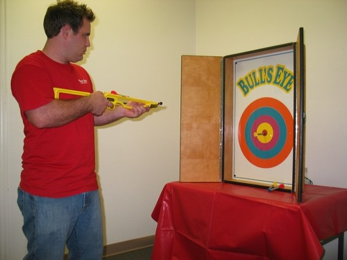 bulls-eye-target-carnival-game