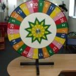carnival-spin-win-rental