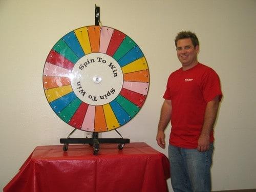 color-wheel-carnival-rental