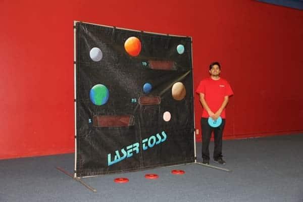 frisbee-toss-game1