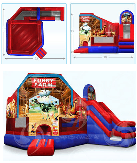 funny-farm-bounce-house-perspectives