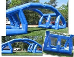 inflatable-water-game-rental