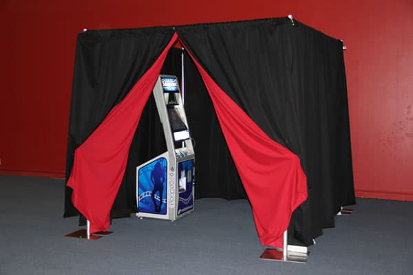 photo-booth-rental-pic2