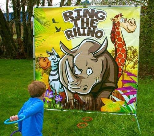ring-the-rhino-carnival-game