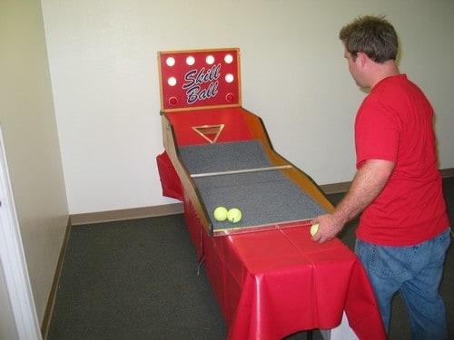 skillball-carnival-game-rental