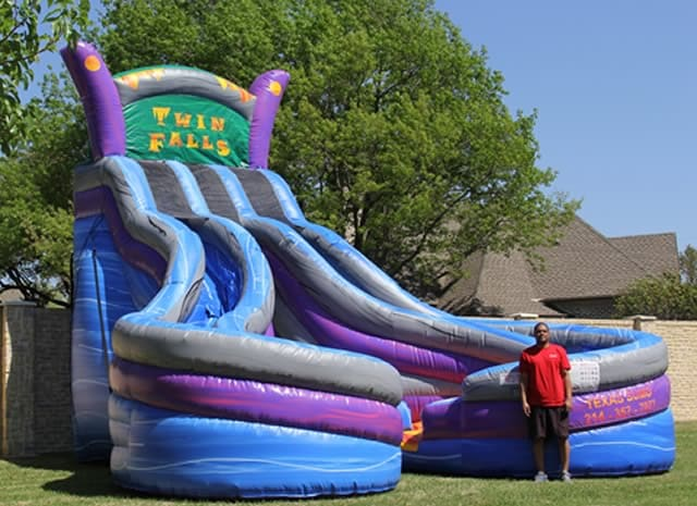 waterslide-rental-twin-falls-pic2