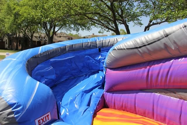 waterslide-rental-twin-falls-pic6