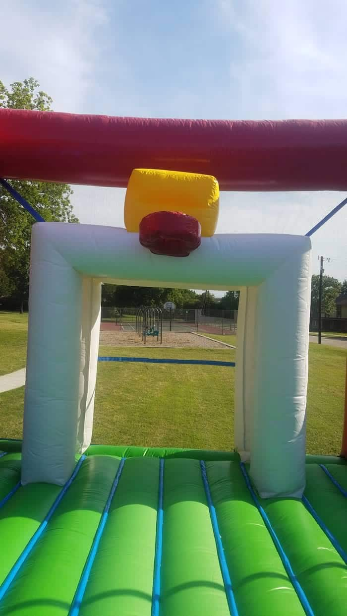 sports-combo-inflatable-game-rental-pic10