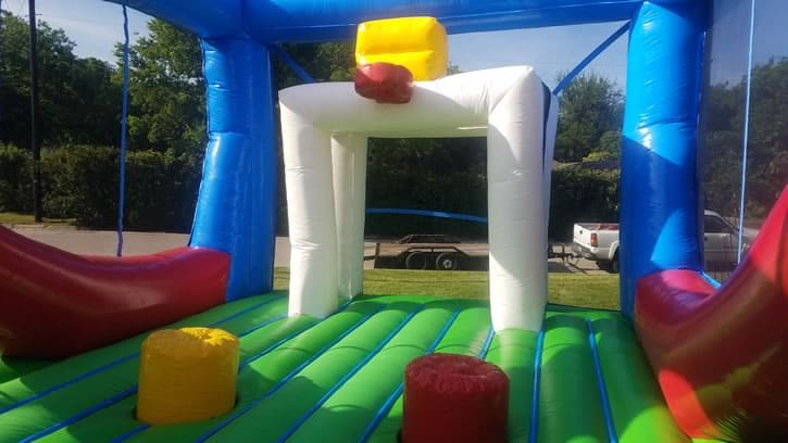 sports-combo-inflatable-game-rental-pic5