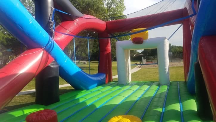 sports-combo-inflatable-game-rental-pic9